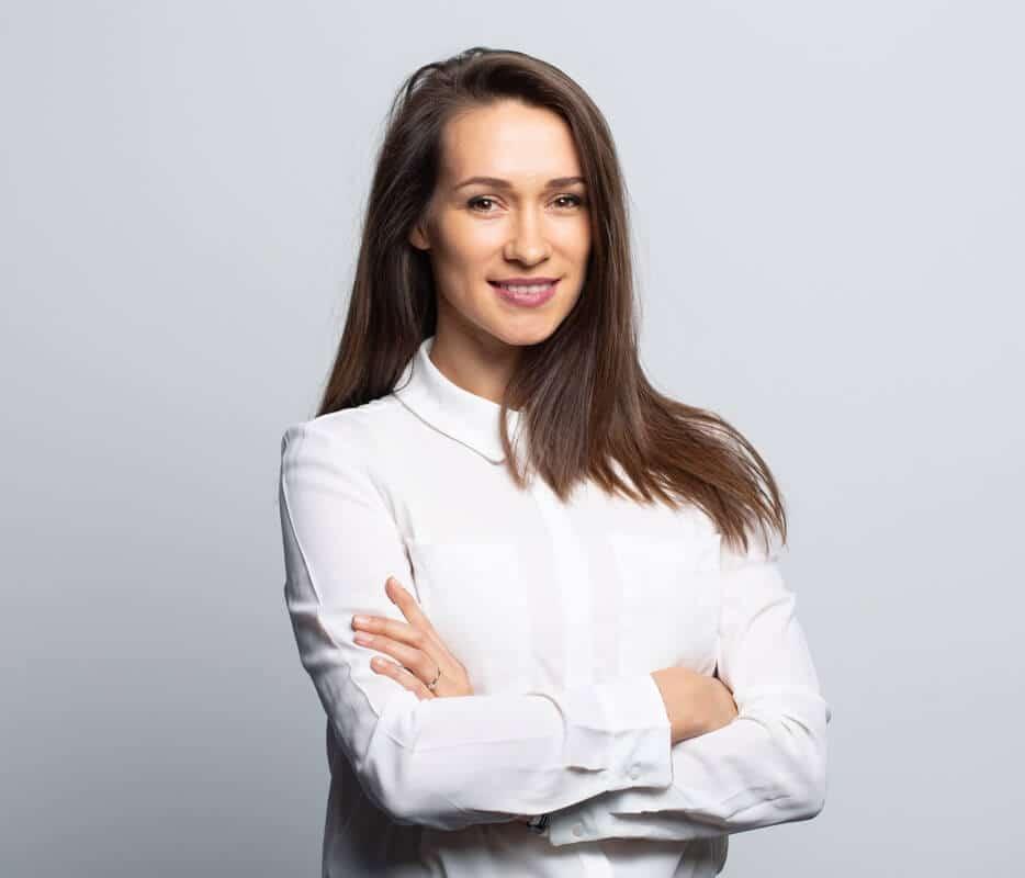 Diana Ruseva_team (1)